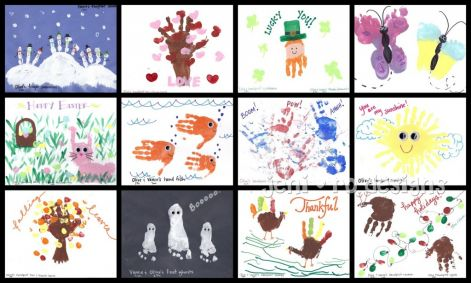2013_kids_handprint_calendar_images_collage_for_blog-1024x614.jpg